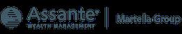 Michael Martella Logo